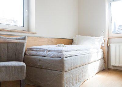 Cottage-Hotel-Einzelzimmer-Landscape-01
